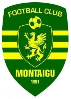 FOOTBALL CLUB MONTAIGU